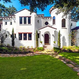 Parkland Estates 2014