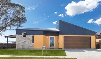 100 Lancefield Home Builders