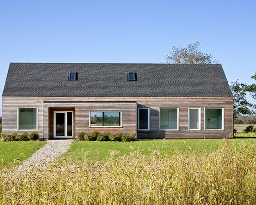 Astonishing Houzz Simple House Design Design Ideas Remodel Pictures Largest Home Design Picture Inspirations Pitcheantrous