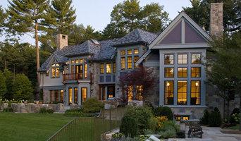 Home Builders Hanscom Afb  7818905599