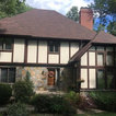 Past Projects Traditional Exterior Bridgeport By
