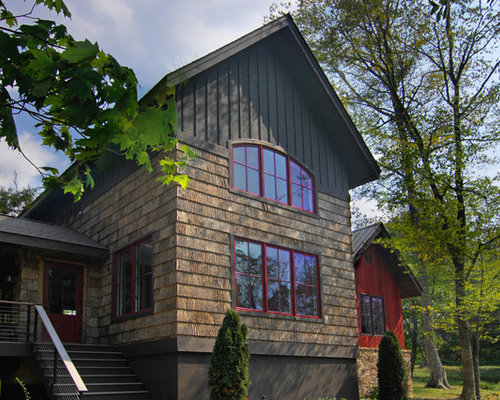 Barnwood Siding Ideas Pictures Remodel And Decor