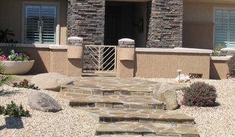 Patios & Outdoor Enclosures