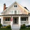 Houzz Quiz: What Style of House Should You Live In?
