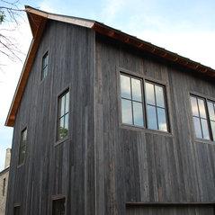 Delta Lumber Amp Millworks Austin Tx Us 78702