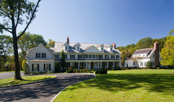 Contact & Best 15 Architects and Building Designers in Ridgefield CT | Houzz