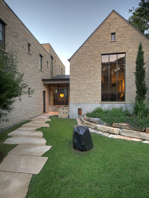 Best Ashlar Cut Stone Design Ideas Amp Remodel Pictures Houzz