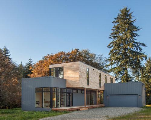 16551 container house home design photos - Container Home Design Ideas