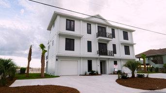 Best 15 Home Builders in Pace, FL | Houzz Raleigh Truland Homes Floor Plan on wausau homes floor plans, shelby homes floor plans, warehouse homes floor plans, regent homes floor plans, quadrant homes floor plans, huff homes floor plans,