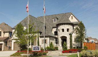 Phillips Creek Ranch | Shaddock Homes
