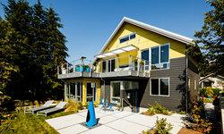 Phinney Ridge Seattle
