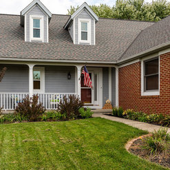 Home Remodeling South Columbus Pickerington Oh