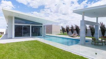 Picolli Residence