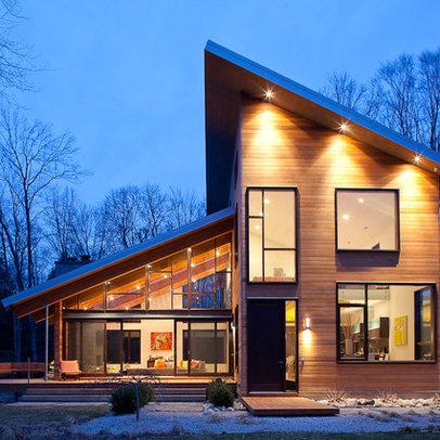 modern home photos find modern homes and modern home