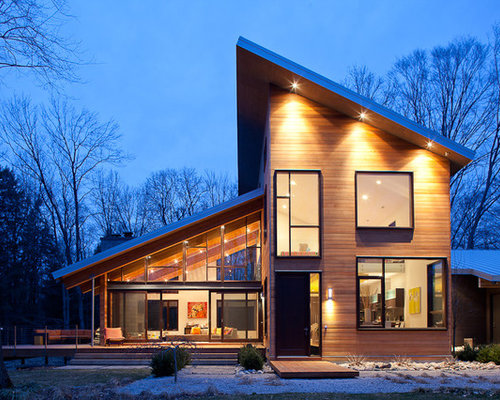 House Roof Lines Houzz