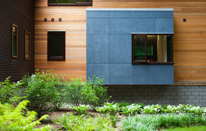 architecture exterior materials mix it up