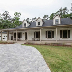 Designs unlimited tallahassee fl us 32301 for Bath remodel tallahassee