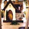 14 Picture-Perfect Playhouses