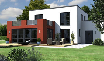 Best Architects And Building Designers In Kampala Uganda
