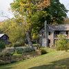Houzz Tour: Farmhouse Retreat With a Sophisticated Edge