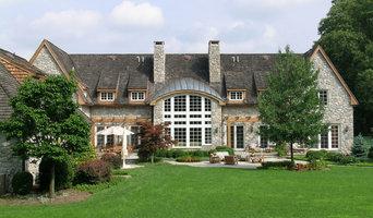 Polo House