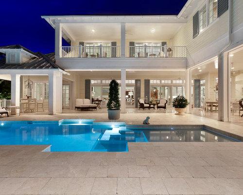West indies house plans home design ideas pictures for West indies home plans