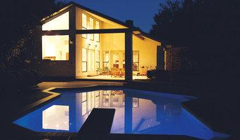 Pool House Addition, Arlington, TX