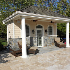 Michael Residential Construction Llc West Chester Pa