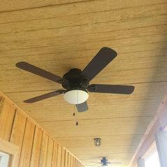 Anytime Electric L L C Lake Charles La Us 70615