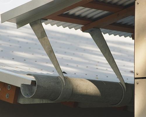 Best Eavestrough Gutters Home Design Design Ideas Remodel