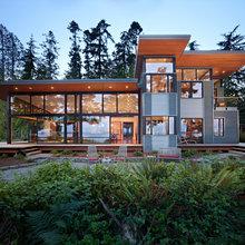 House I like