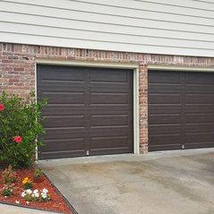 E Z Open Garage Doors Jacksonville Fl Us 32246