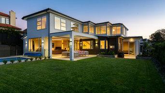 Portfolio - Residential Properties
