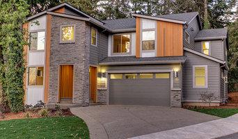 Portland, OR Northwest Modern II