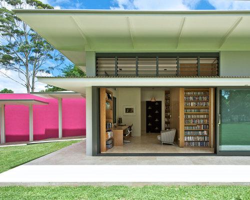 exterior house color ideas houzz - Exterior Color Design