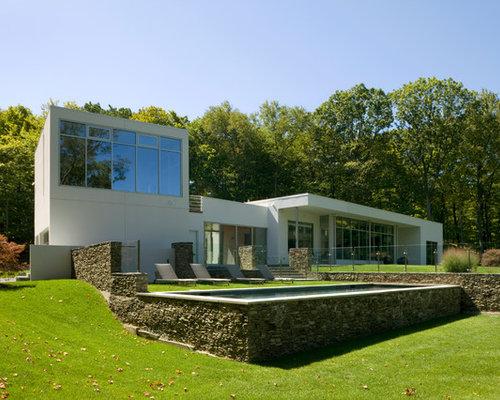 modern brooklyn home design ideas photos