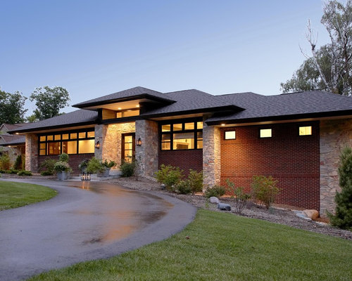 prairie style home prairie style home builders in madison wisconsin