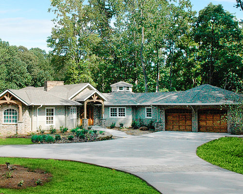 Prefab Craftsman Style Homes House Design Plans