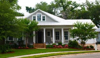 Private Residence 4, Ocean Springs, MS