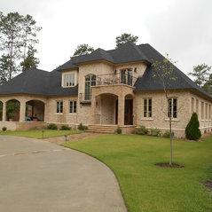 Peake Associates Inc Architecture Pelion Sc Us 29123
