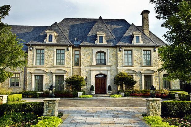 Braewood Homes Designs