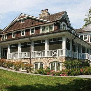 Private Residence- Fontana, Wi