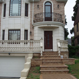 Private residence in Queens, NY