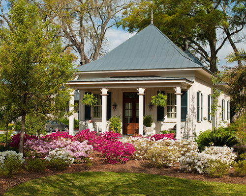Mother In Law Cottages Home Design Ideas, Pictures ...