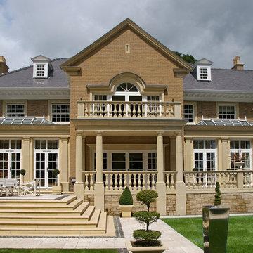 Private Residence in  UK