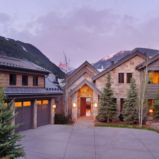 Private residence Lot 5