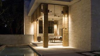 Private Residence - Miami