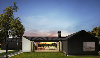 Best 15 architects in hamilton houzz