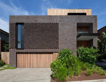 Project: Balwyn North Residence ft Daniel Robertson