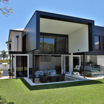 Project Clayfield